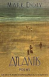 Atlantis: Poems