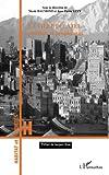 La Ville Éclatée: Quartiers et peuplement (Collection Habitat et sociétés) (French Edition)