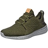 New Balance Men's Fresh Foam Cruz Running Shoe
