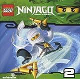 Lego Ninjago 2. Staffel