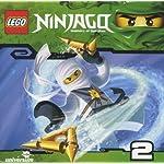LEGO-Ninjago-Teil-02