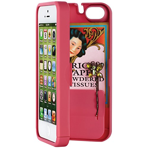 eyn-everything-you-need-smartphone-case-for-iphone-5-5s-pink-eynpink5