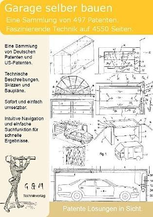 garage selber bauen haus ideen breite gestalten ideen mit satteldach garage selber bauen. Black Bedroom Furniture Sets. Home Design Ideas