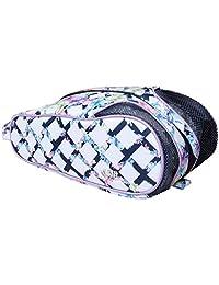Women's Shoe Bag Glove It Ladies Shoe Bags for Travel & Storage Womens Shoes Carrying Bag Shoe Organizer Mesh Air Flow Case Gym, Sneaker, Traveling, Sports 2019 Marrakesh
