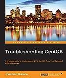 Read Troubleshooting CentOS Doc