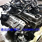 1fz engine - EFI engine For TOYOTA Land Cruiser desert Prince LC80/LC100/4500 4.5 1FZ