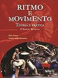 capa de Ritmo e Movimento. Teoria e Prática