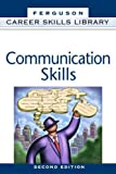 Communication Skills, Richard Worth, 0816055173