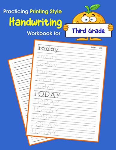 Expert choice for handwriting dvd
