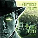 Southern Craft: Max Porter Mysteries, Volume 8 Audiobook by Stuart Jaffe Narrated by Stuart Jaffe