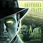 Southern Craft: Max Porter Mysteries, Volume 8 | Stuart Jaffe