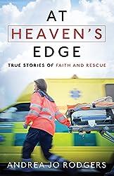 At Heaven's Edge