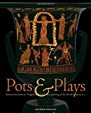 Pots and Plays, Oliver Taplin, 0892368071