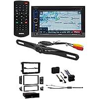 2006-2015 Volkswagen Passat VW Car Navigation/GPS/DVD Receiver/Bluetooth+Camera