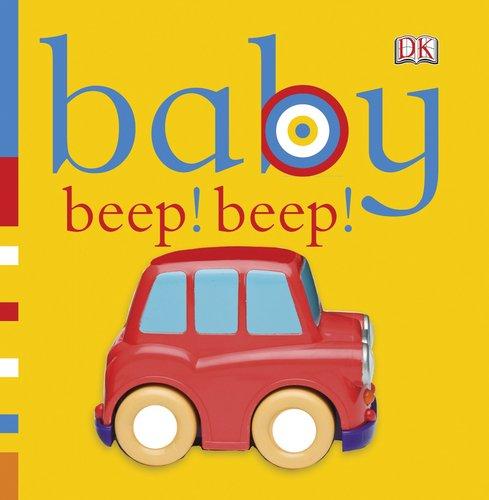 baby-beep-beep