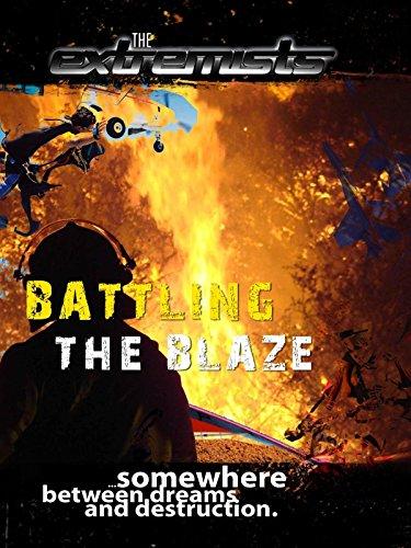 tling the Blaze ()