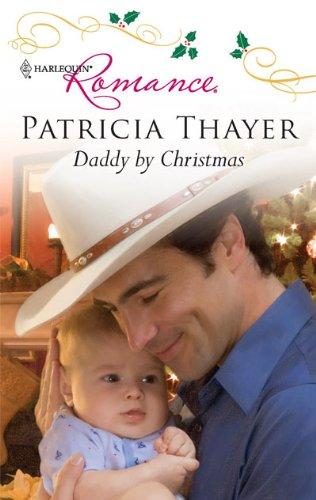 Read Online Daddy by Christmas pdf epub