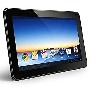 Amazon.com: Envizen 10-Inch Dual Core, Android 4.1 Tablet