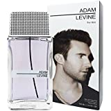Adam Levine by Adam Levine for Men Eau De Toilette Spray