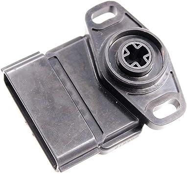 CBK TPS Accelerator Pedal Travel Sensor For 2004-2006 Mitsubishi Outlander 2.4L MR578861