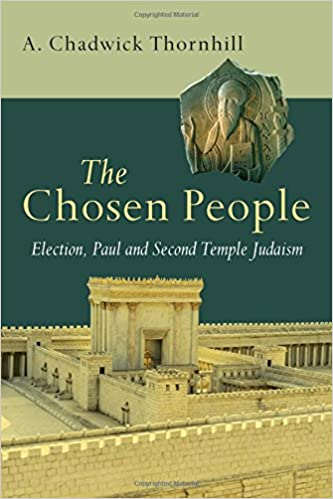 Grace and Agency in Paul and Second Temple Judaism: Interpreting the Transformation of the Heart