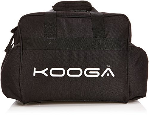 KOOGA Wasserflaschentasche