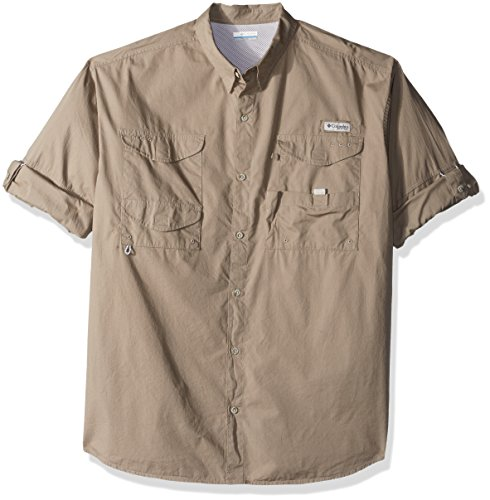 78e151f8824 Rock climbing long sleeve the best Amazon price in SaveMoney.es