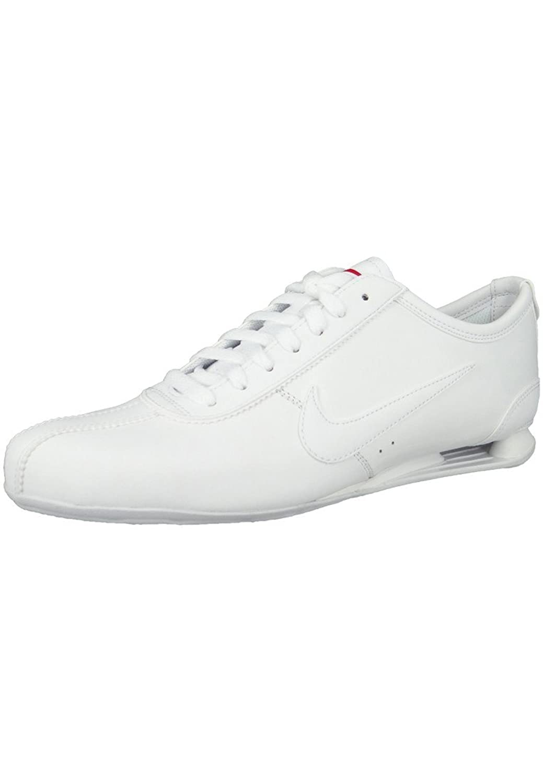177490282e Price For Nike Shox Rivalry Hombre