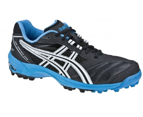 Neo Asics Gel Asics Hockey 2 Gel ZRqISB