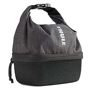 Thule TPGP101 - Bolsas de viaje para cámaras