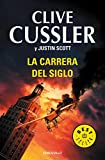 La carrera del siglo (BEST SELLER)