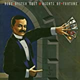 Blue Öyster Cult: Agents of Fortune (Audio CD)