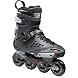 Roces Men's Fitness X35 Inline Skates 11 by Roces