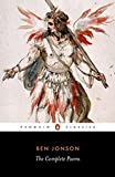 img - for The Complete Poems (Penguin Classics) book / textbook / text book
