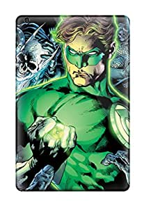 Gary L. Shore's Shop 2015 5814163K94139943 Fashion Protective Green Lantern Case Cover For Ipad Mini 3