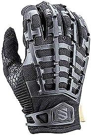 Blackhawk! Gt002Bkxl Fury Prime Glove, Black, X-Large
