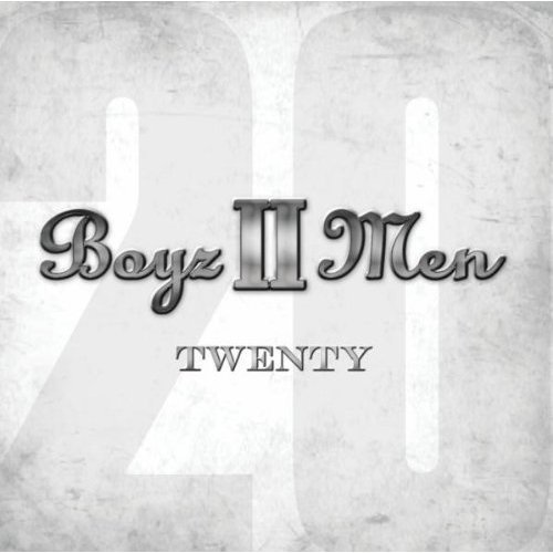 Boyz II Men - 1997 - Top 100 - Zortam Music