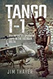 Tango 1-1: 9th Infantry Division LRPs in the