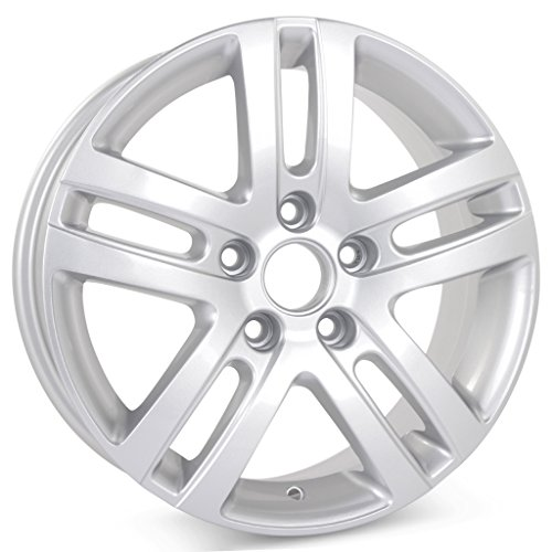 Rims Wheels Volkswagen - New 16