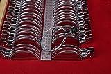 Sunwin High Quality Trial Lens Set 158pcs Optometry