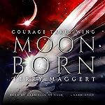 Moonborn | Terry Maggert