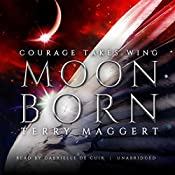 Moonborn | Terry Maggert