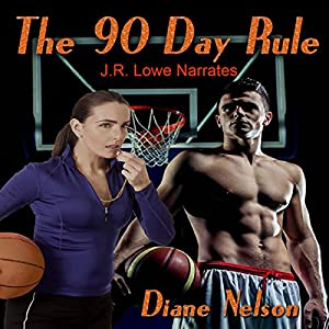 The 90 Day Rule Audiobook