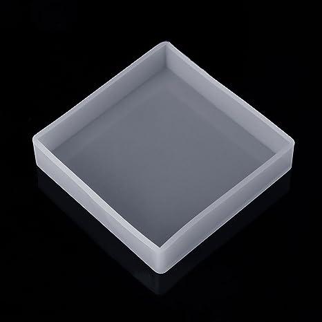 Gießformen silikon