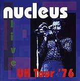 UK Tour 76