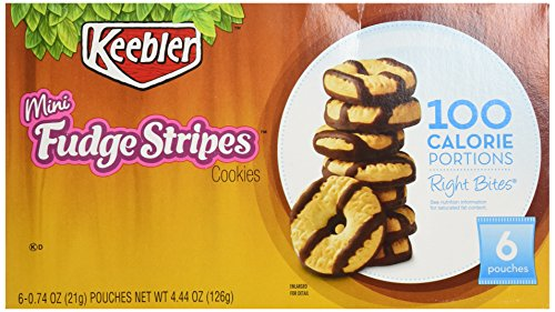 keebler-right-bites-fudge-shoppe-mini-fudge-stripes-100-calorie-pouches-cookies-6-ct-444-oz