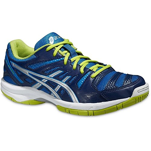 Asics Gel Beyond 4 GS C453N-3993 C453N-3993