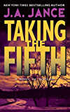 Taking the Fifth (J. P. Beaumont Novel Book 4)