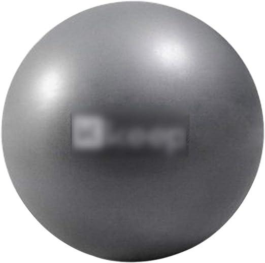 Balón de Yoga para Deportes y Fitness, Pelota de Entrenamiento de ...