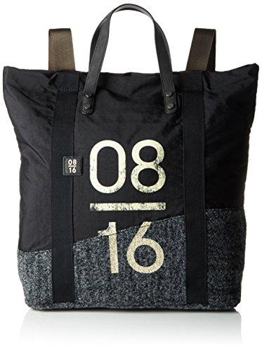 Unbekannt Women's Zaandam IMA Backpack L Backpack Handbags